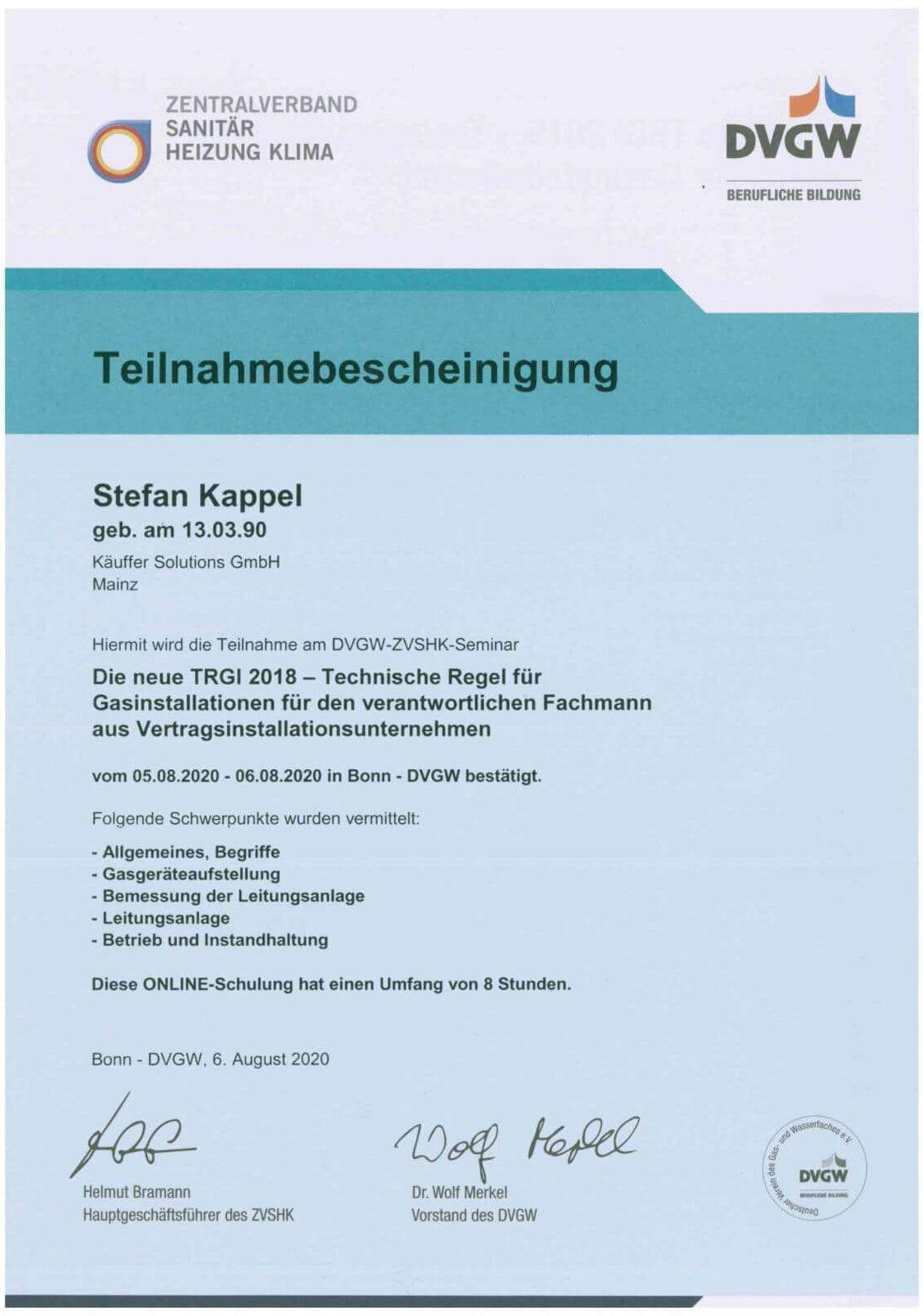 dvgw_schulung_compressed-1