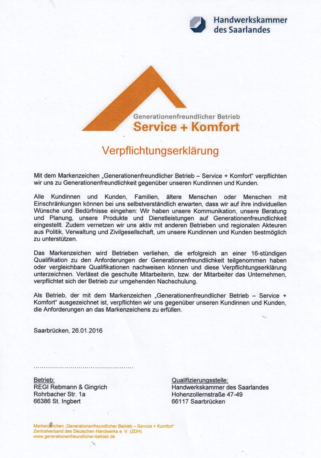 generationenfreundlicher_betrieb_verpflichtungserkl_rung-1