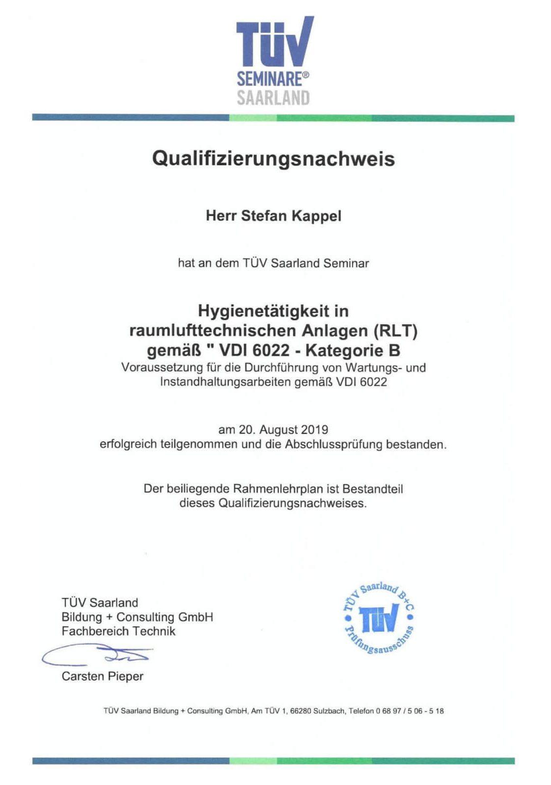 hygieneschulung_rlt_anlagen_compressed-1