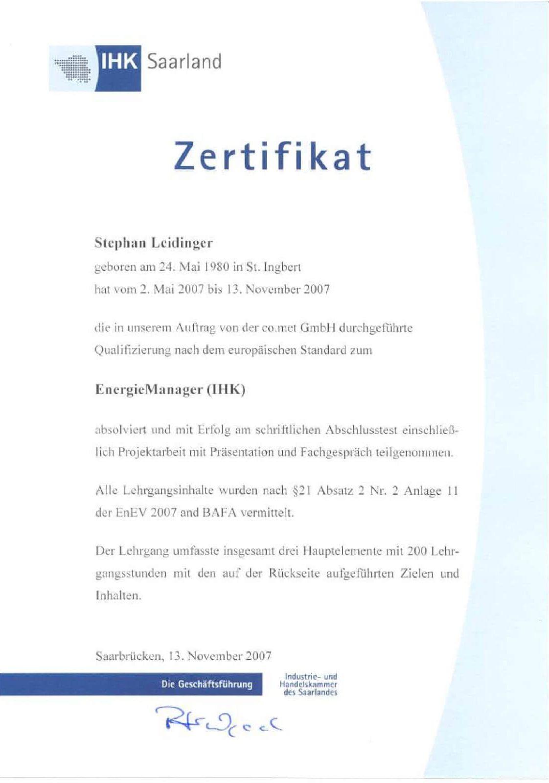 ihk_energie_manager_zertifikat-1