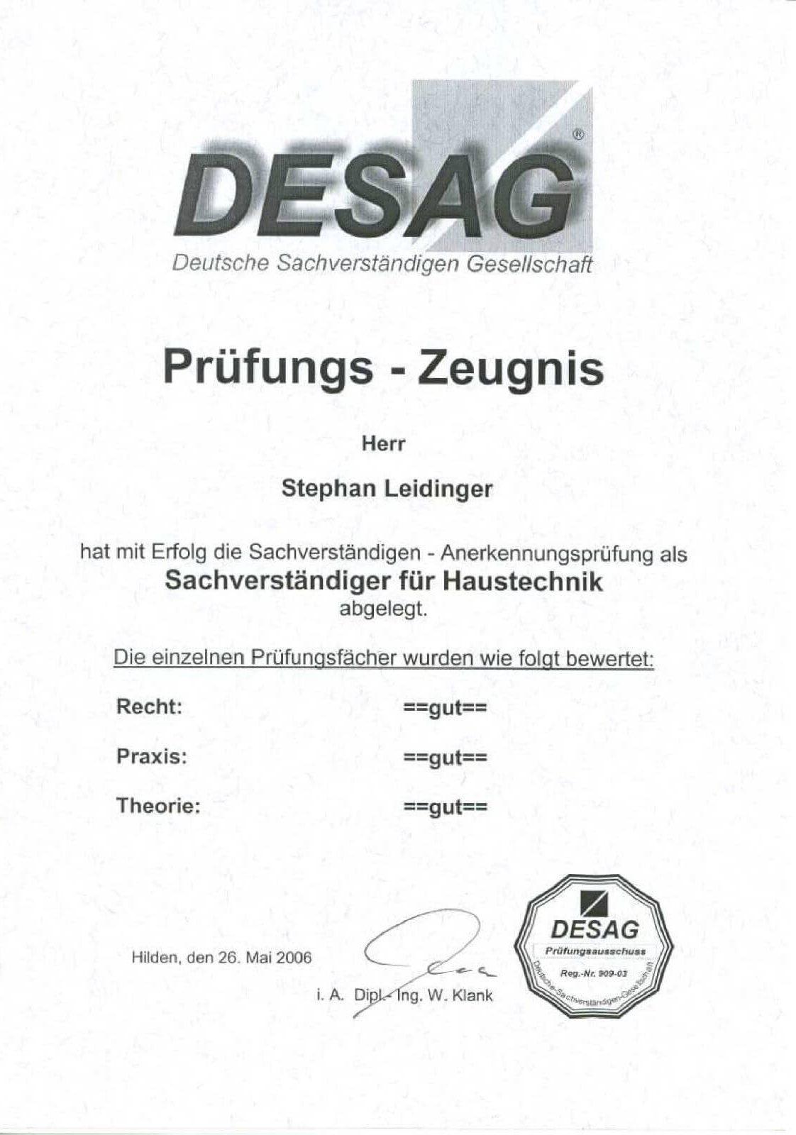 pr_fungszeugnis_desag-1