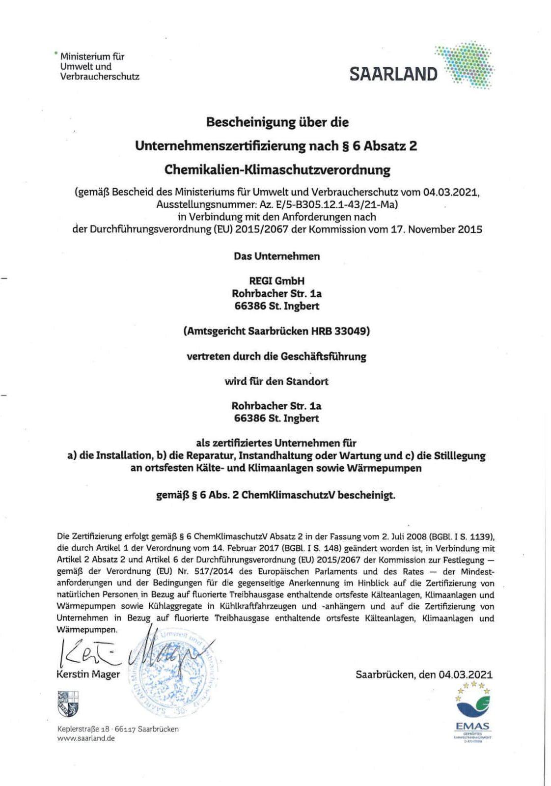 unternehmenszertifizierung_klima-1
