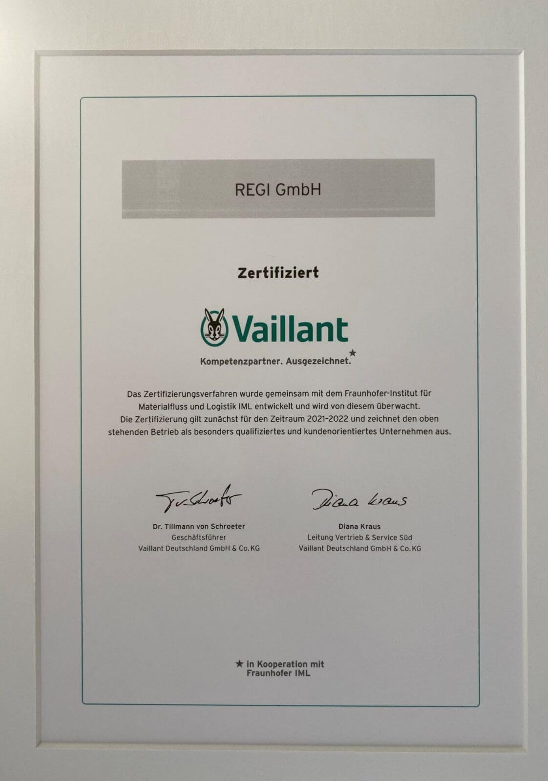vaillant_kompetenzpartner_fraunhofer_iml