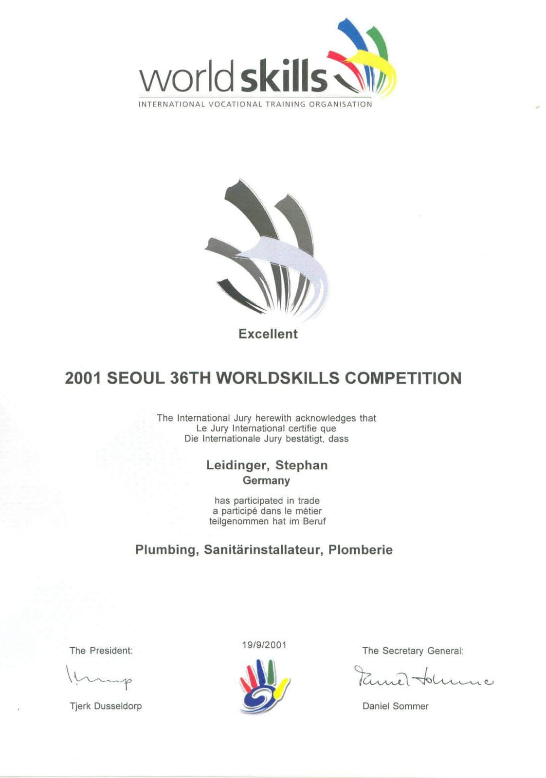 world_skills-1