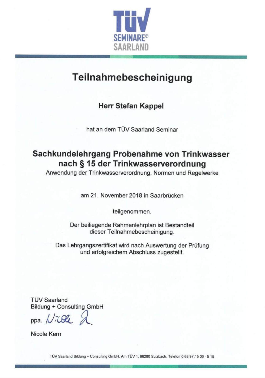 zertifikat_tw_beprobung_compressed-1