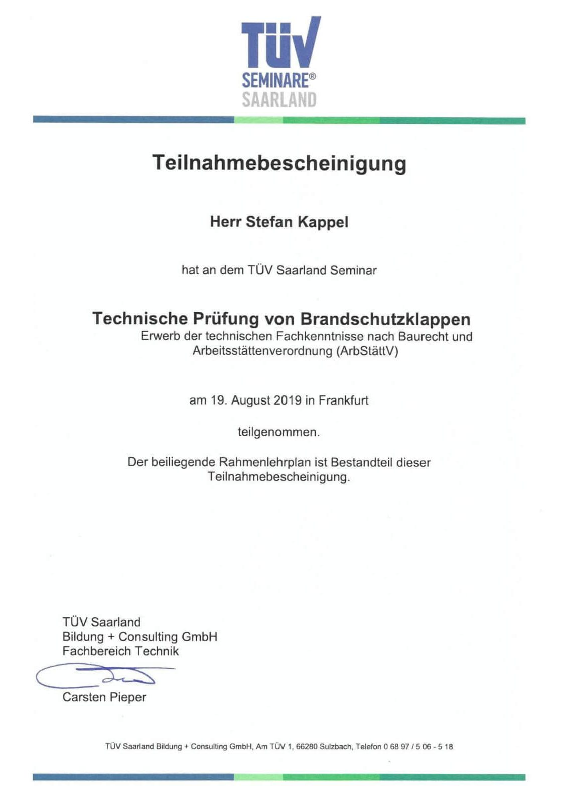 zertifikate_brandschutzklappen_compressed-1